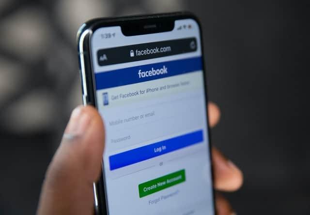 Darshan Patel Facebook Ads Expert