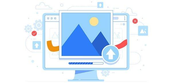 13 Essentials of an SEO Friendly Website image optimization