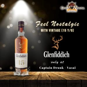 Glenfidche-2